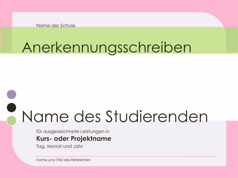 Kostenlos Download powerpoint vorlagen fur Microsoft Office Word ...